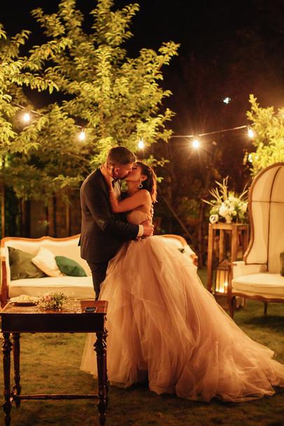 WeddingPhoto-1175.jpg