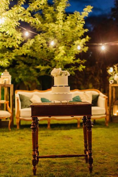 WeddingPhoto-1138.jpg
