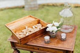 WeddingPhoto-389.jpg