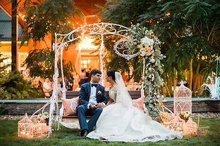 Wedding Photo-1092.jpg