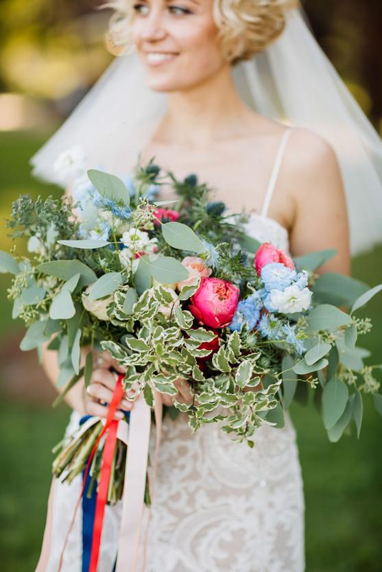 WeddingPhoto-458.jpg