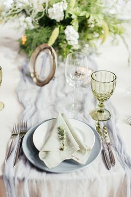 WeddingPhoto-402.jpg