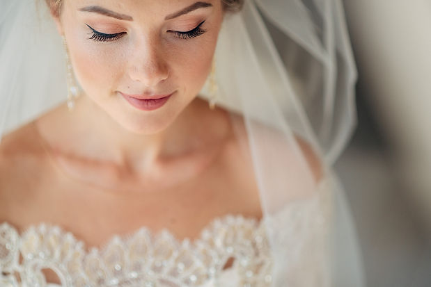 Wedding day (65).jpg