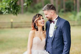 LOVE Agency, свадьба в киеве, свадебныйорганизатор в киеве, сваденое агентство, свадьба в замке любви