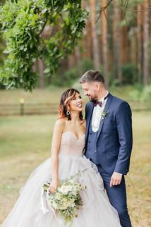 WeddingPhoto-310.jpg