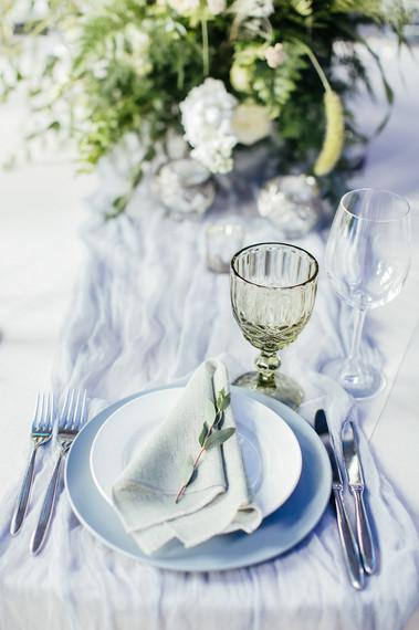 WeddingPhoto-403.jpg