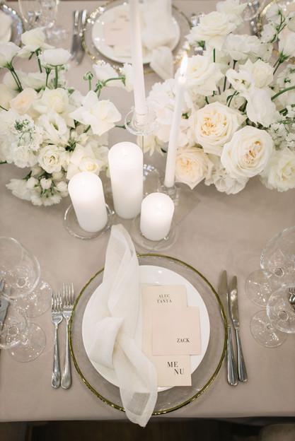 T&A-Wedding-424.jpg