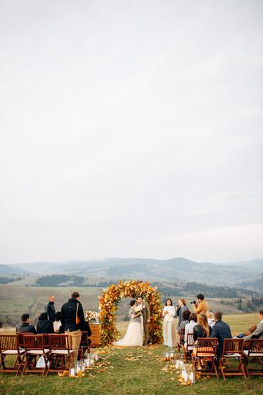 Wedding day (757).jpg