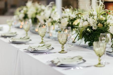 WeddingPhoto-428.jpg