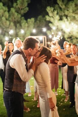WeddingPhoto-881.jpg