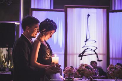 Wedding Photo-813.jpg