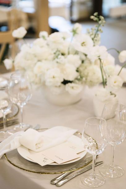 T&A-Wedding-422.jpg