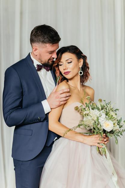 WeddingPhoto-222.jpg