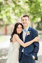 Свадьба Оли и Юры. LOVE Agency