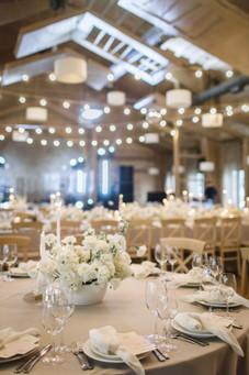 T&A-Wedding-454.jpg