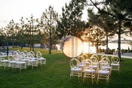 WeddingPhoto-686.jpg