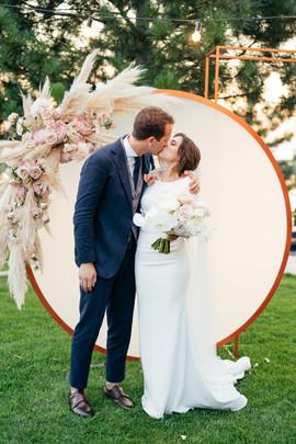 WeddingPhoto-758.jpg
