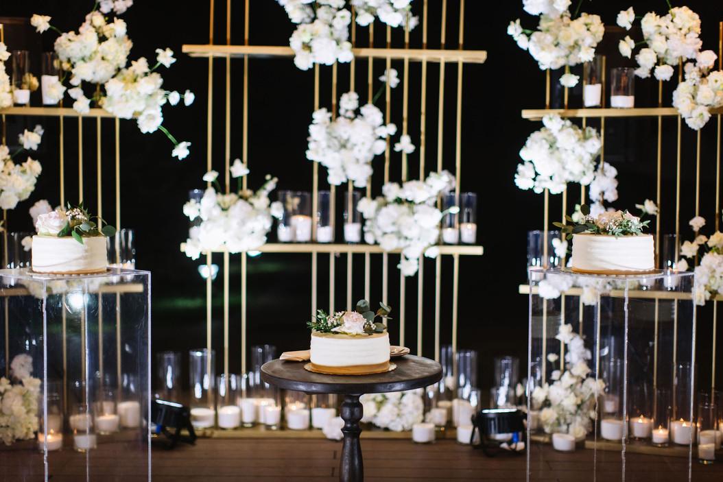 T&A-Wedding-679.jpg