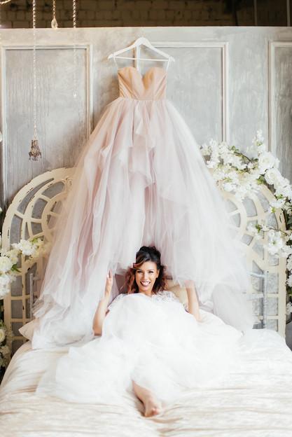 WeddingPhoto-54.jpg