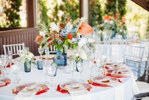 WeddingPhoto-494.jpg