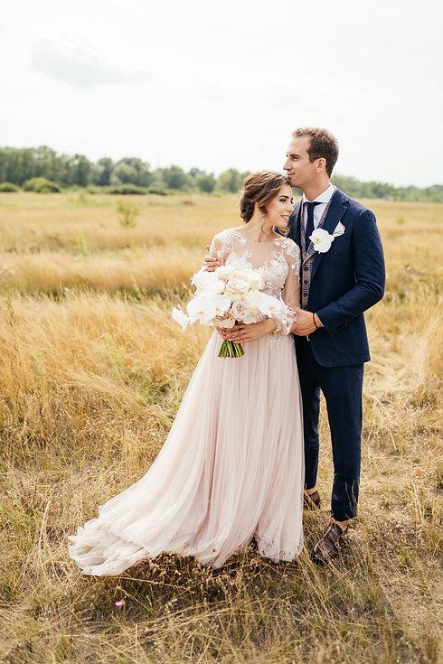WeddingPhoto-201.jpg