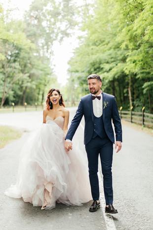 WeddingPhoto-349.jpg
