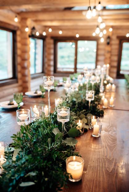 Wedding day (56).jpg