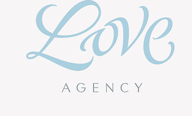 love_agency_logo_white для сайта.jpg