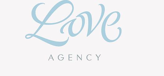 love_agency_logo_white для сайта.jpg