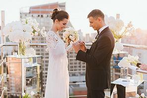 Свадьба Яны и Димы, Love Agency, свадьба миллионеров, топ 10 свадеб 2017 года