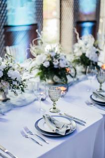 WeddingPhoto-449.jpg