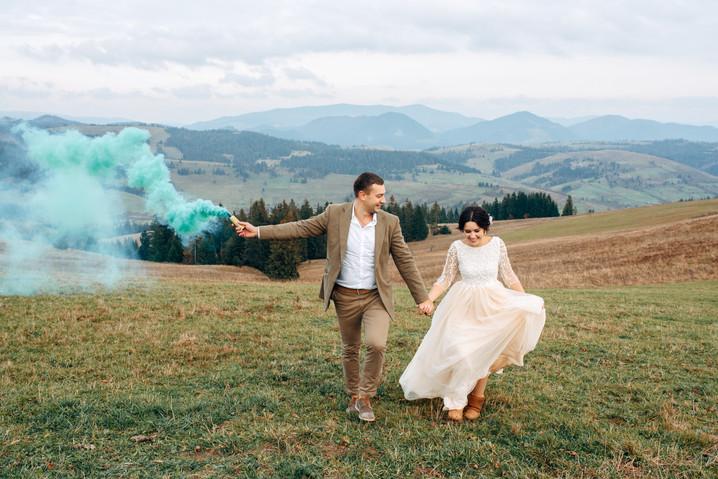 Wedding day (864).jpg