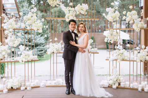 T&A-Wedding-384.jpg