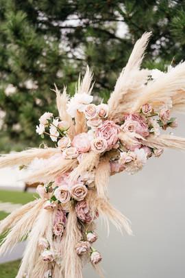 WeddingPhoto-335.jpg