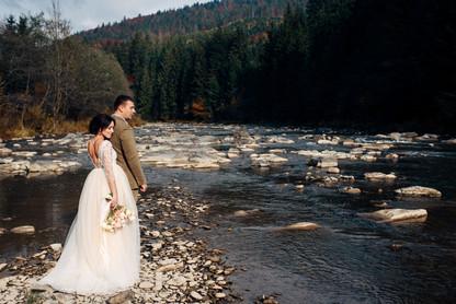 Wedding day (541).jpg