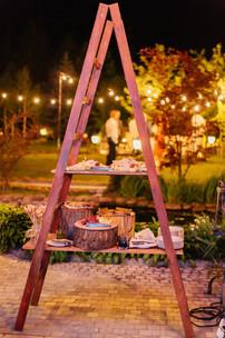 WeddingPhoto-1184.jpg