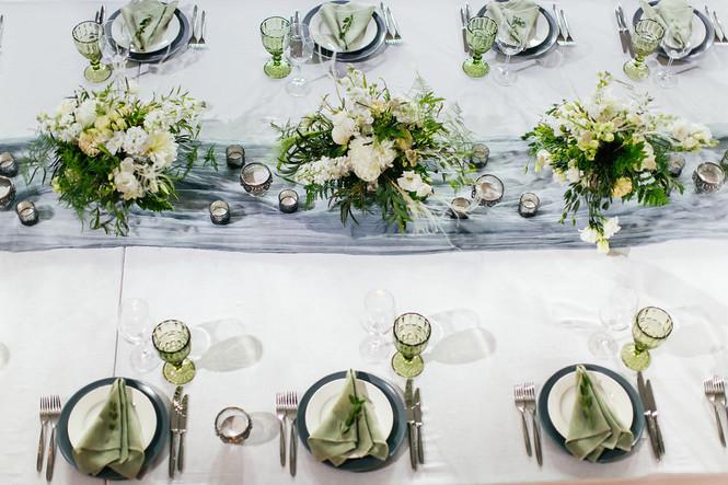 WeddingPhoto-416.jpg