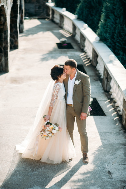 Wedding day (358).jpg