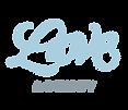 love_agency_logo1.png