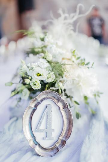 WeddingPhoto-407.jpg