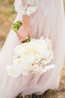 WeddingPhoto-230.jpg