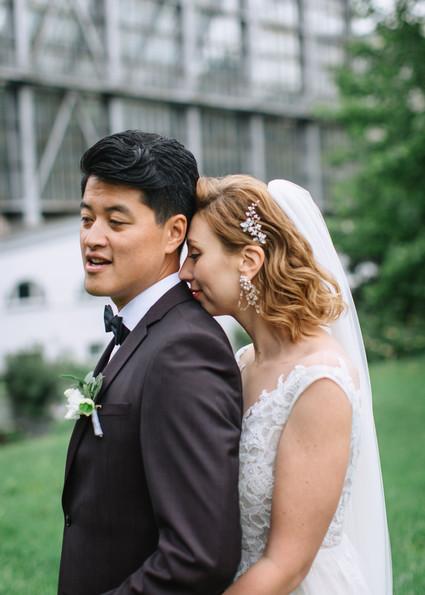 T&A-Wedding-91.jpg