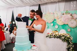 wedding-1328.jpg