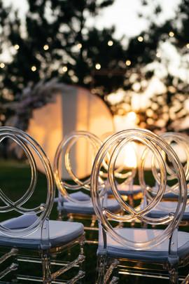 WeddingPhoto-689.jpg