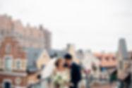 Свадьба Маши и Саши. LOVE Agency