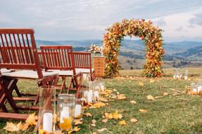 Wedding day (605).jpg