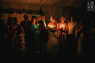 wedding-1383.jpg