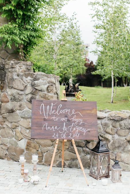WeddingPhoto-381.jpg