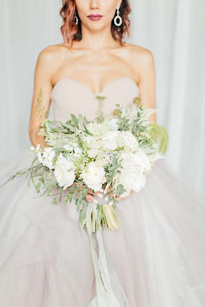 WeddingPhoto-238.jpg