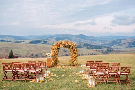 Wedding day (595).jpg